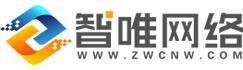 佛山网站建设_百度seo优化-广东营销网站建设公司