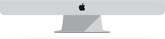 甲醛处理网站模板