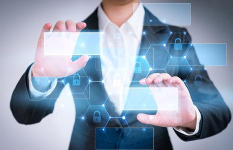 网站seo优化方案