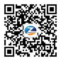 佛山网站建设优化公司