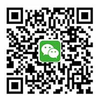 网站建设联系