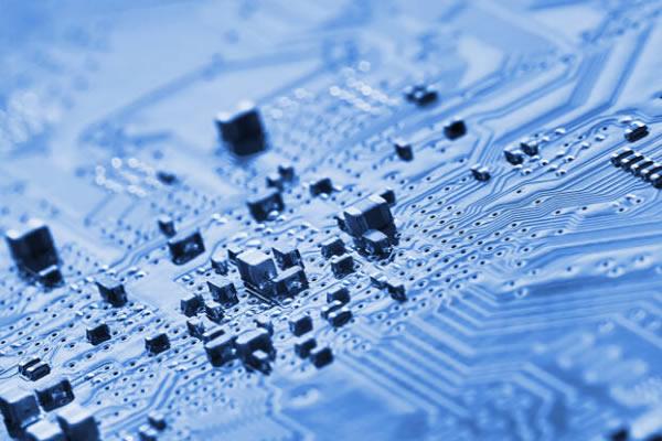 PCB钻孔垫板 外贸响应式网站