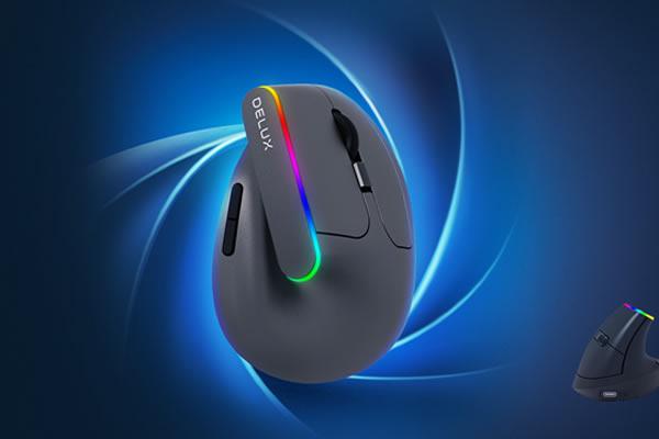 鼠标键盘响应式品牌集团网站