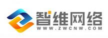 佛山网站建设_百度seo优化-广州营销网站建设公司